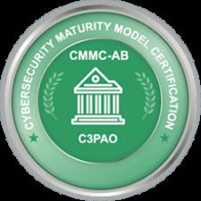 C3PAO_Badge-255w