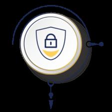 security-lock-icon-4