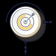 target-icon-2
