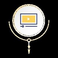 webinars-videos-icon-gigit