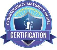 cmmc_logo