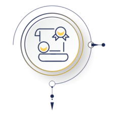 compliance-certificate-icon