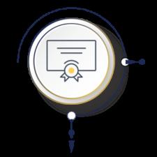 conformity-certificate-icon