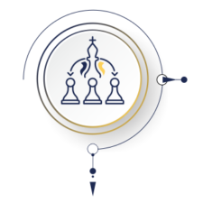 consulting-chess-leadership-icon