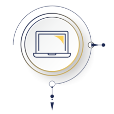 desktop-application-icon