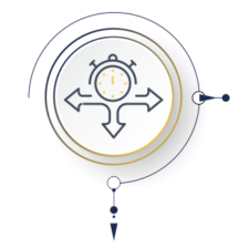 incident-response-time-icon