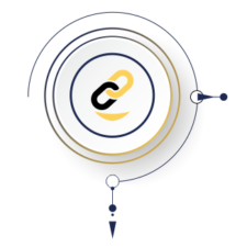 supply-chain-link-icon