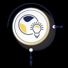 technology-innovation-lightbulb-icon