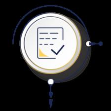testing-paper-checkmark-icon